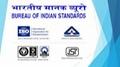 Manufacture Stockholder Distributor of BIS Materials 2