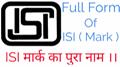 Manufacture Stockholder Distributor of BIS Materials 4