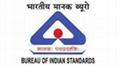 Manufacture Stockholder Distributor of BIS Materials 7