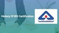 Manufacture Stockholder Distributor of BIS Materials 10