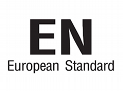 Manufacture Stockholder Distributor of EN Materials