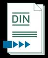 Manufacture Stockholder Distributor of EN Materials 5