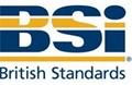 Manufacture Stockholder Distributor of EN Materials 8