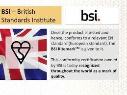 Manufacture Stockholder Distributor of EN Materials 9