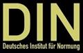 Manufacture Stockholder Distributor of DIN Materials