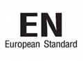 Manufacture Stockholder Distributor of DIN Materials 7
