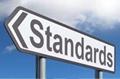 Manufacture Stockholder Distributor of DIN Materials 9