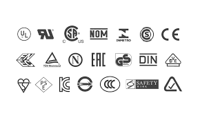 Manufacture Stockholder Distributor of DIN Materials 10
