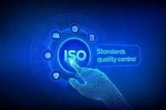 Manufacture Stockholder Distributor of ISO Materials