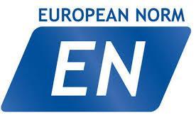 Manufacture Stockholder Distributor of EN Products 1
