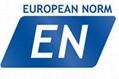 Manufacture Stockholder Distributor of EN Products