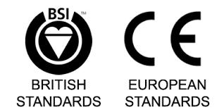 Manufacture Stockholder Distributor of EN Products 3