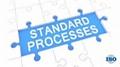 Manufacture Stockholder Distributor of EN Products 4