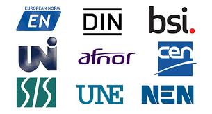 Manufacture Stockholder Distributor of EN Products 6