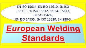 Manufacture Stockholder Distributor of EN Products 10