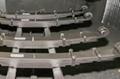 Spring Steel Flat Bars for Leaf Spring 2