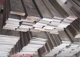 Spring Steel Flat Bars for Leaf Spring 4