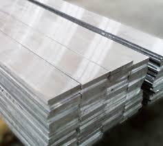 Spring Steel Flat Bars for Leaf Spring 9