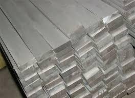 Spring Steel Flat Bars for Leaf Spring 10