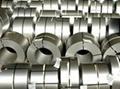 Case Hardening Steel 20MnCr5 20MnCrS5 2