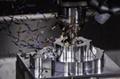 Case Hardening Steel 20MnCr5 20MnCrS5 3