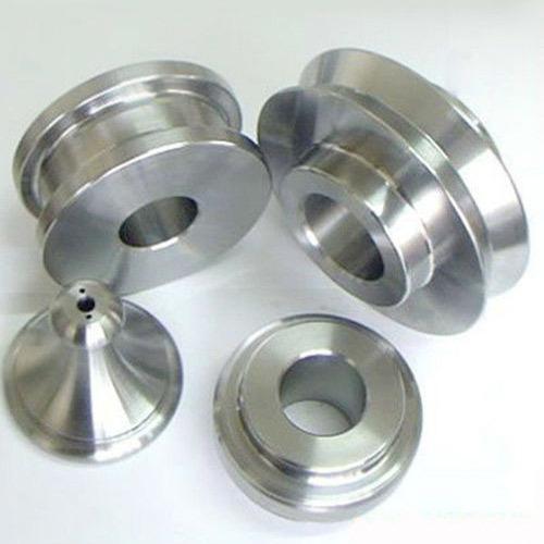 Case Hardening Steel 20MnCr5 20MnCrS5 8
