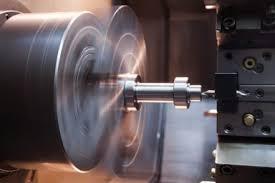 Case Hardening Steel 20MnCr5 20MnCrS5 10