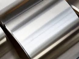 Medium Carbon Steel EN-8 EN-8D C-40 C-45 1
