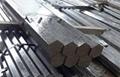 Medium Carbon Steel EN-8 EN-8D C-40 C-45 3