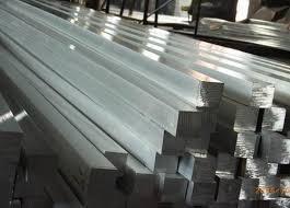 Medium Carbon Steel EN-8 EN-8D C-40 C-45 6