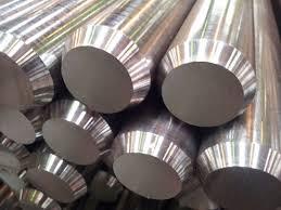 Medium Carbon Steel EN9 EN-9 C-50 C-55 1