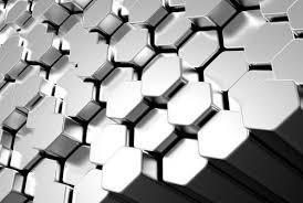Medium Carbon Steel EN9 EN-9 C-50 C-55 2