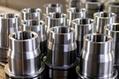 Medium Carbon Steel EN9 EN-9 C-50 C-55 4