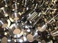 Medium Carbon Steel EN9 EN-9 C-50 C-55 5