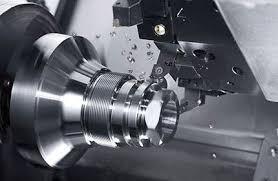 Medium Carbon Steel EN9 EN-9 C-50 C-55 6
