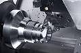 Medium Carbon Steel EN9 EN-9 C-50 C-55