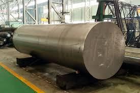 Medium Carbon Steel EN9 EN-9 C-50 C-55 7