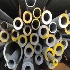 Medium Carbon Steel EN9 EN-9 C-50 C-55 8