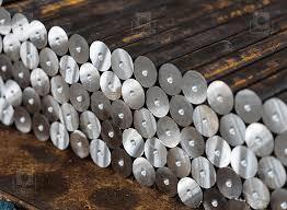 Medium Carbon Steel EN9 EN-9 C-50 C-55 9