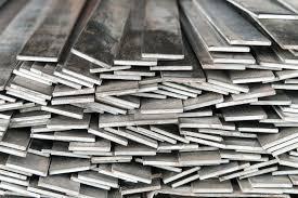 Medium Carbon Steel EN9 EN-9 C-50 C-55 10