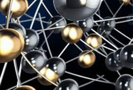 Titanium Nitride (TiN) PVD Coating 8