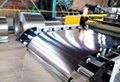 Cold Rolled 16MnCr5 Steel Strips for Fine Blanking 2