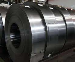 Cold Rolled 16MnCr5 Steel Strips for Fine Blanking 4