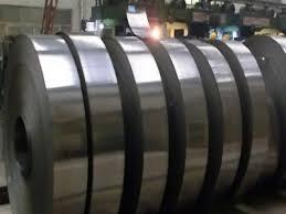 Cold Rolled 16MnCr5 Steel Strips for Fine Blanking 5