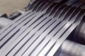 Cold Rolled 16MnCr5 Steel Strips for Fine Blanking