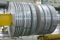 Cold Rolled 16MnCr5 Steel Strips for Fine Blanking 7