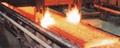 SA516-70 HIC Tested Plates acc. to NACE TM0284