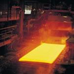 ASTM A516/516M ASME SA516/516M PVQ Plates