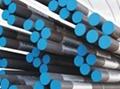 SA193 B16 Rods Bars SA193 B-16 Rods Bars