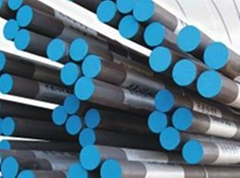 ASTM A193 B16 Rods Bars ASTM A193 B-16 Rods Bars